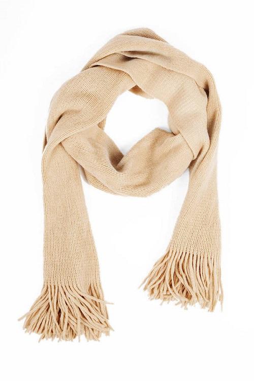 scarf 500.jpg