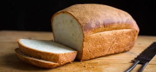 bread 500.jpg