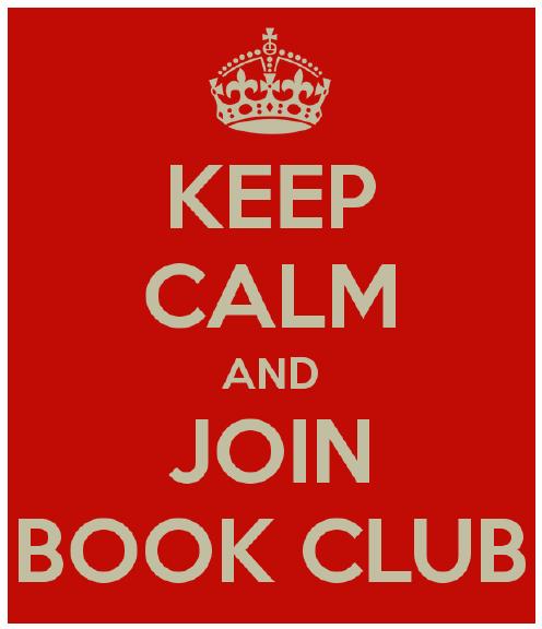 bookclub 500.png