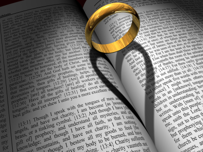 Marriage-Ministry.jpg