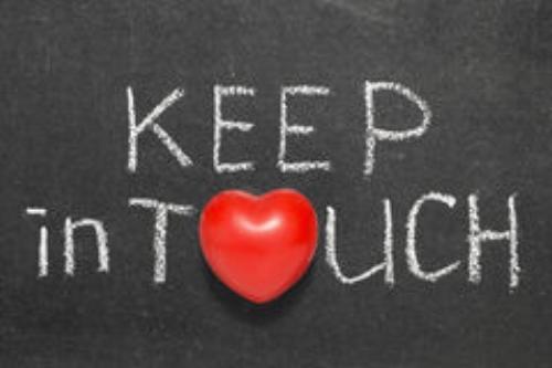 keep-touch-phrase-handwritten-blackboard-heart-symbol-o-48706309.jpg