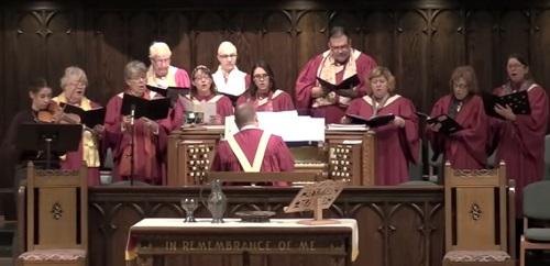 CPCBA_Choir_2018.02.11.jpg