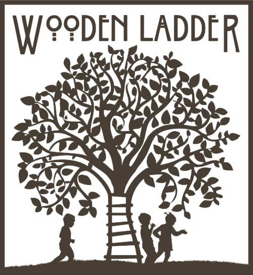 wooden ladder logo.jpg