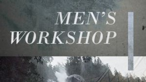 Men's Workshop.jpg