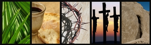 Holy_Week_Images_Banner.jpg