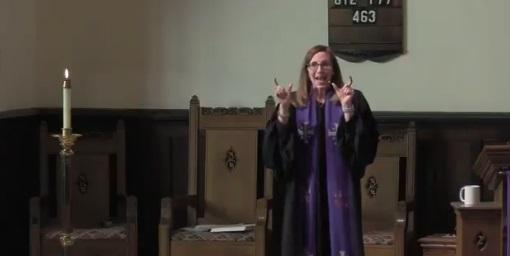 CPCBA Sermon Thumbnail 2018.03.18.jpg