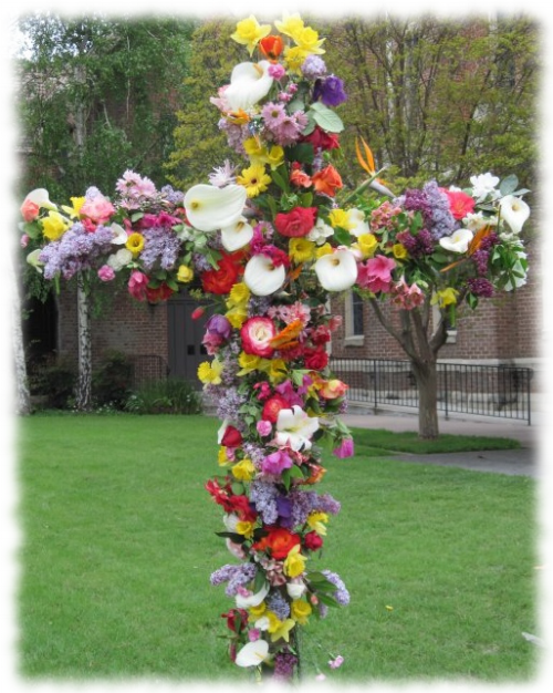 Flowered-cross.png
