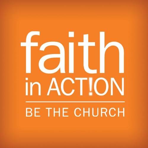faith in action 500.jpg
