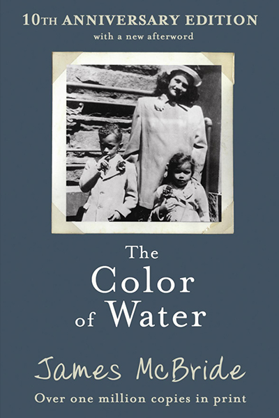book-color-of-water 500.jpg