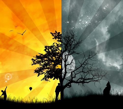 good_vs_evil.jpg