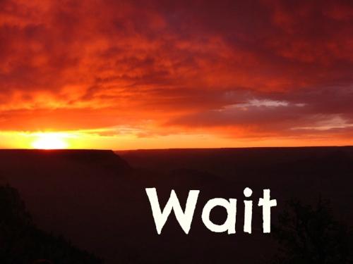 Grand-Canyon-Sunset-wait.jpg
