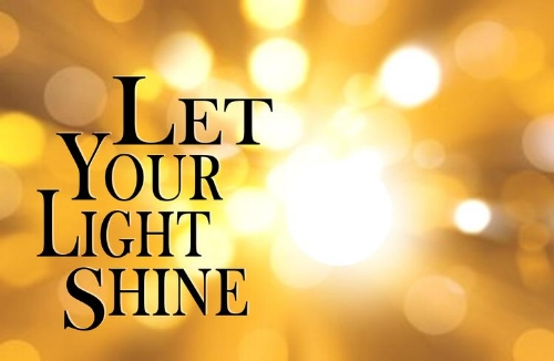 Let-your-light-shine.jpg