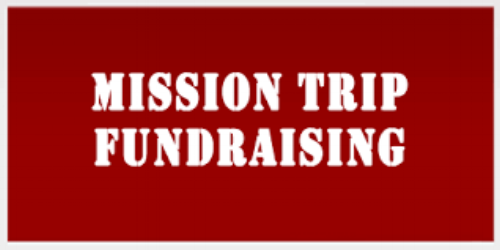 YOUTH MISSION FUNDRAISING.png