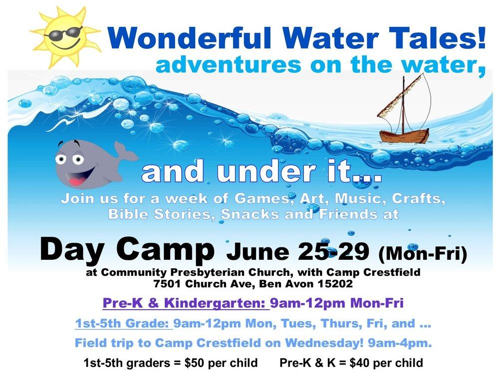 Day Camp Poster.jpg
