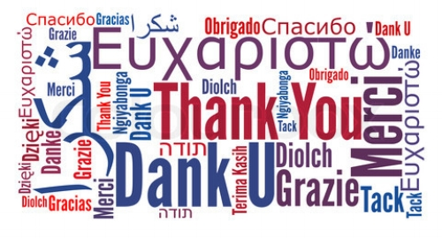 thank-you-in-different-languages.jpg