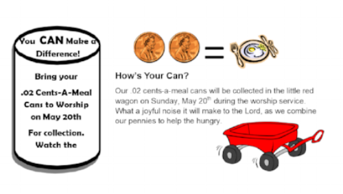 2 Cents A Meal.png