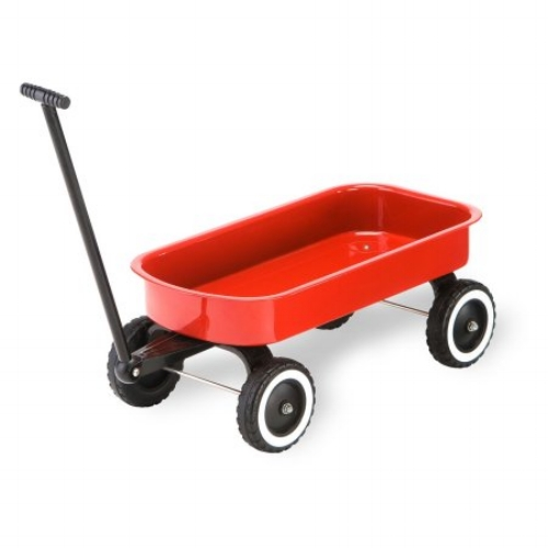Red Wagon.jpeg