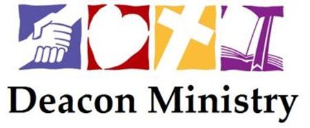 deacon ministry.jpg