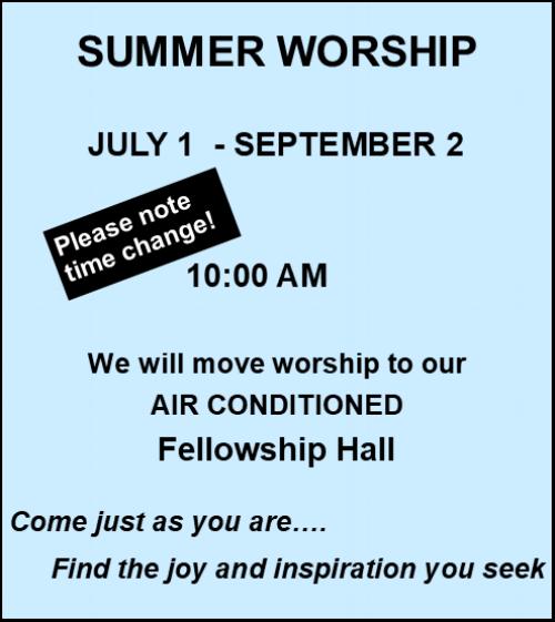 2018 SUMMER WORSHIP.png