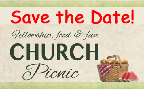 church_picnic_v02_save_date.jpg