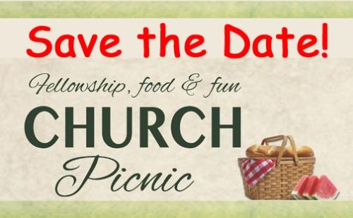 church_picnic_v02_save_date.jpg