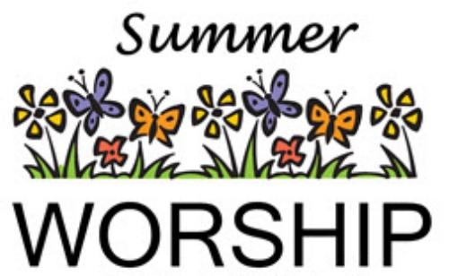 Summer_Worship_Schedule.jpg