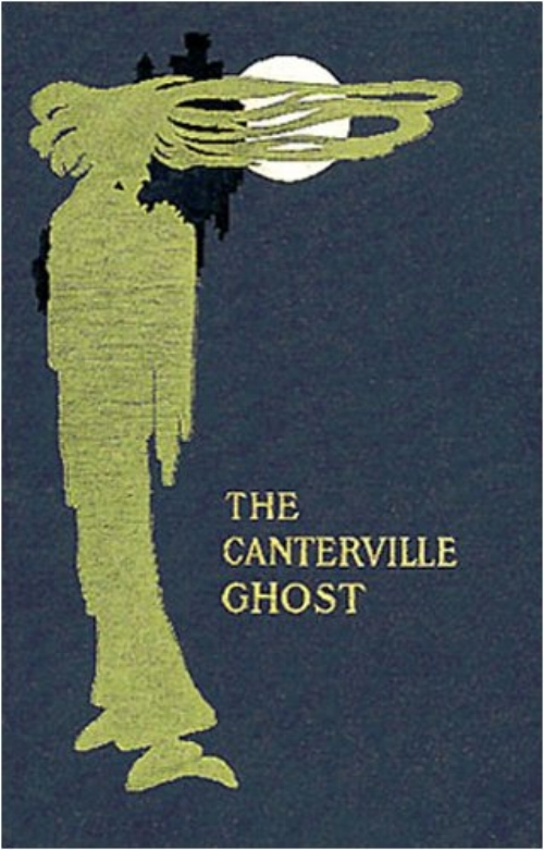 Canterville Ghost.jpg