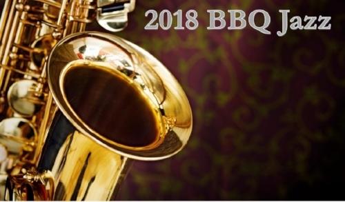 BBQ-Jazz-2018.jpg