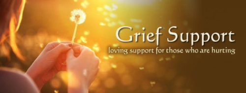 Grief-Group-1024x388-1024x388.jpg