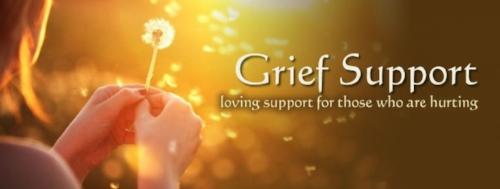 Grief-Group-1024x388-1024x388.jpg