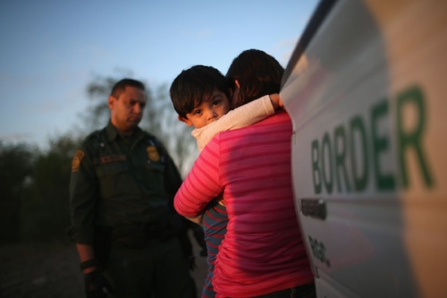 families-separated-border.jpg