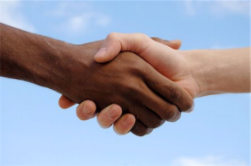 Racism discussion photo.png