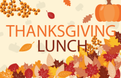 Thanksgiving-Lunch-310x201.png