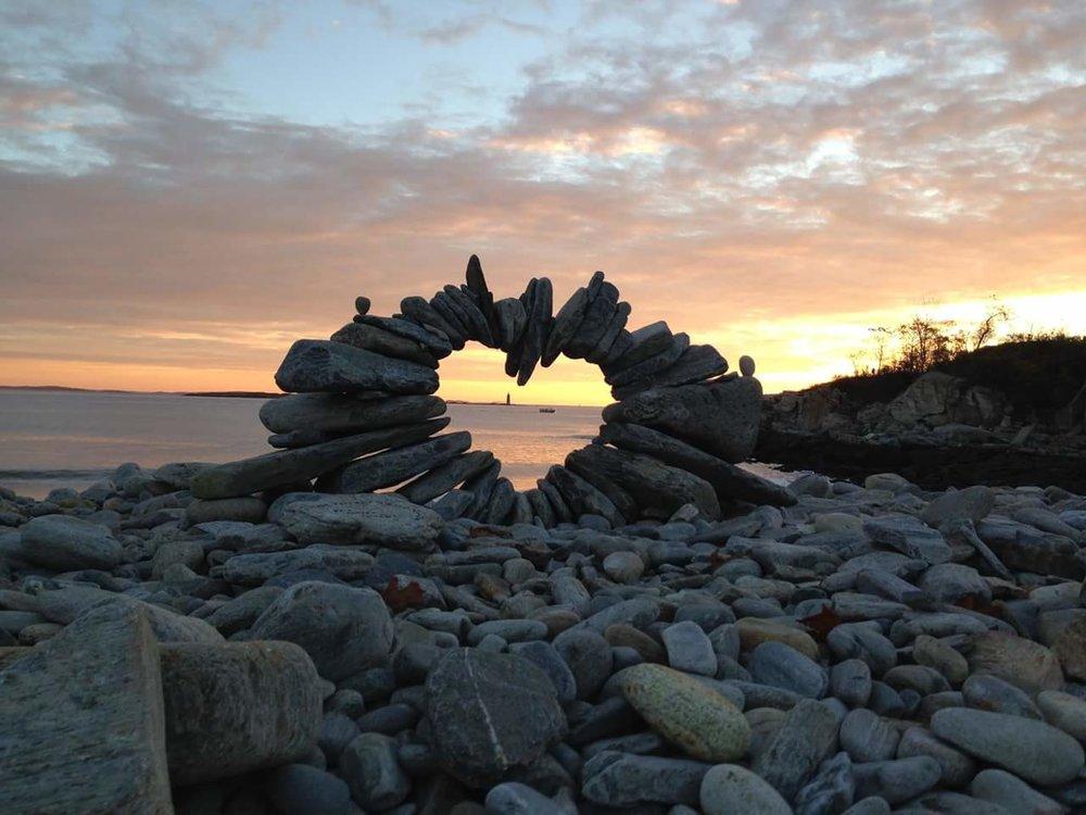 rock heart sunset.jpg