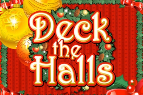 deck_the_halls_logo.jpg