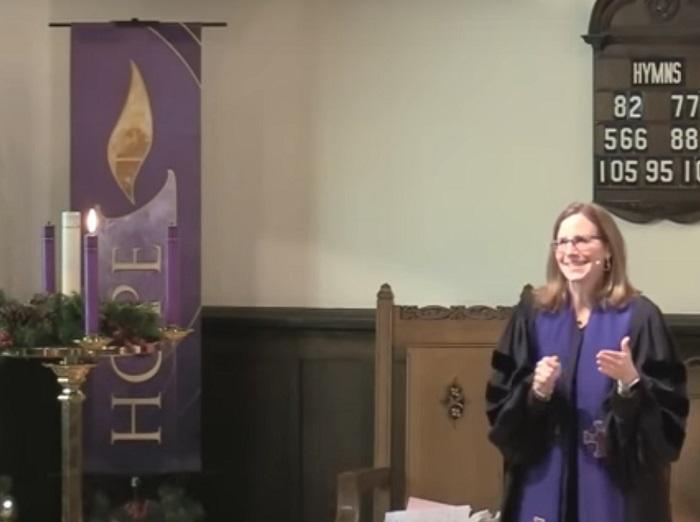 CPCBA Sermon Thumbnail 2018.12.02.jpg