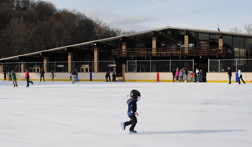 North-Park-ice skating.jpg