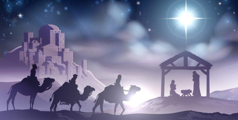 Epiphany-Three-Kings-Day_ss_291286805-790x400.jpg