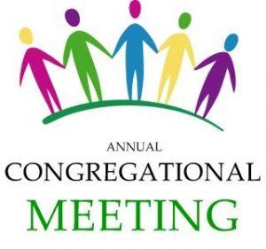 ANNUAL_MEETING_1-320x300-300x281.jpg