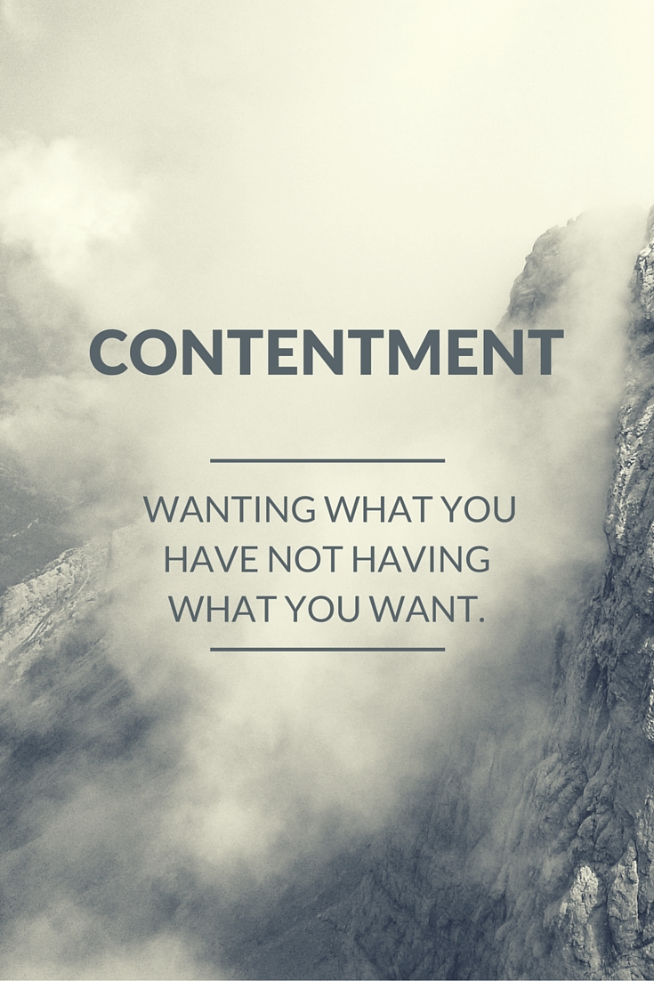 Find-Contentment-seekingcontentment.com_.jpg