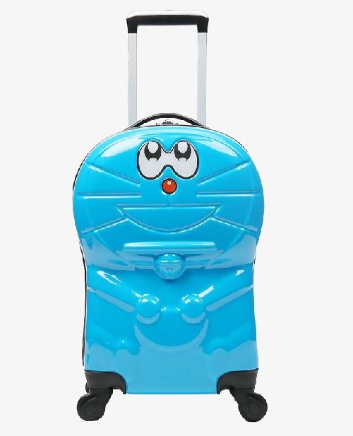 Suitcase Image.jpg