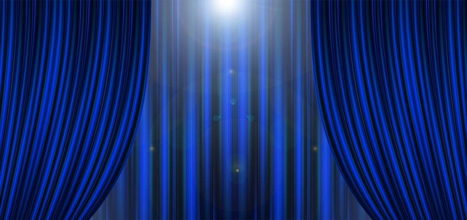 theater-2757802_960_720.jpg