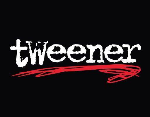 tweener-512x400.jpg
