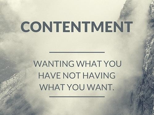 Find-Contentment-seekingcontentment.com_.jpg