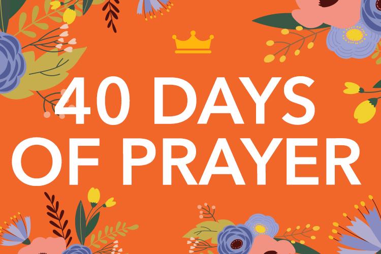 40 days prayer.jpg