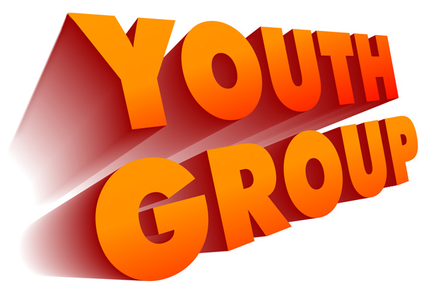 church-youth-cross-clipart-1.jpg