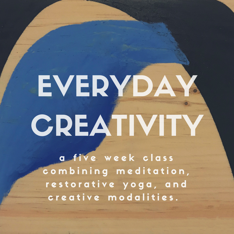 Everyday Creativity (susan2).jpg