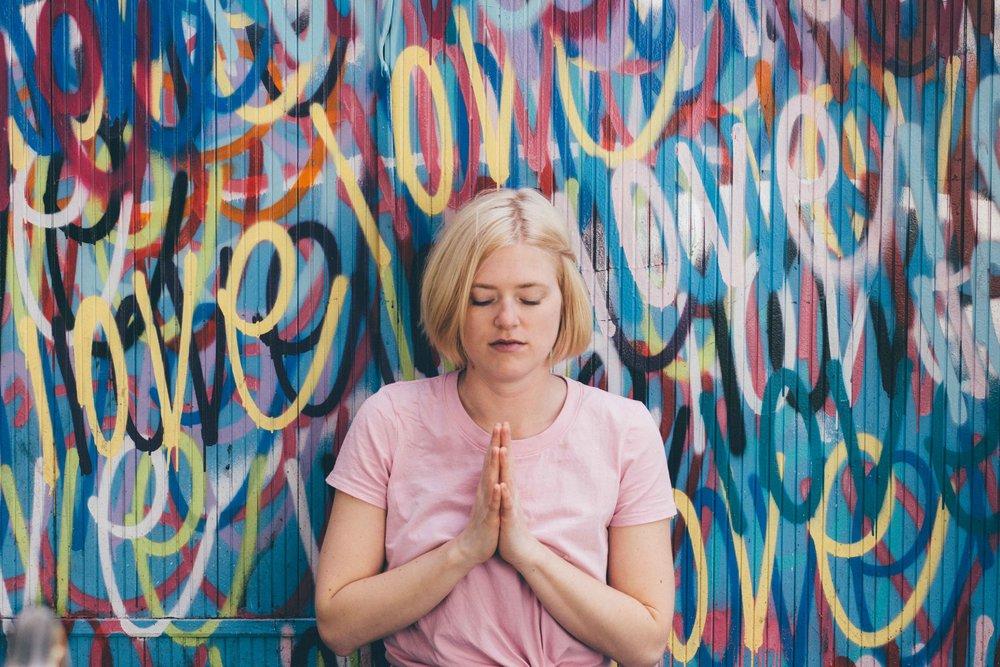 Melissa social (6 of 25).jpg