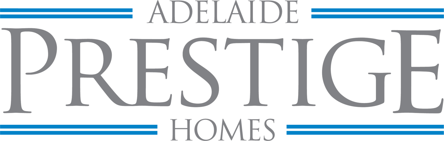 Adelaide Prestige Homes