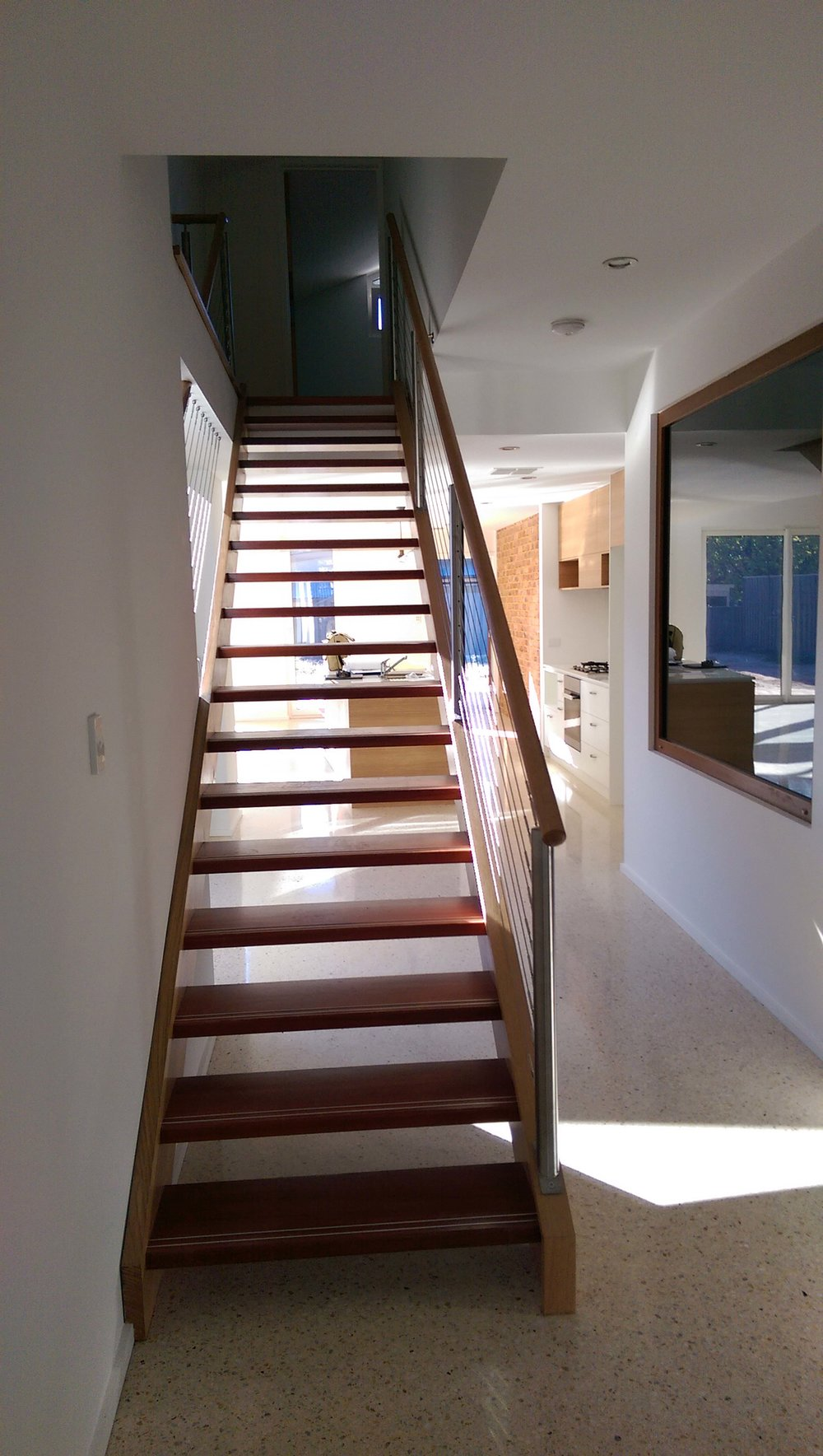 Leabrook 8 int Stairs to loft09.jpg